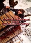 Breakheart Pass (dvd) 25366459