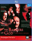 The Bankers Of God: The Calvi Affair [blu-ray] [eng/ita] [2002] 25366766