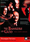 The Bankers Of God: The Calvi Affair [dvd] [eng/ita] [2002] 25366784