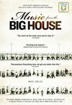 Music From The Big House (dvd) 25367197