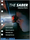 The Saber (DVD) (Eng) 2006