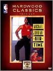 Michael Jordan: Air Time (DVD) (Eng) 1993