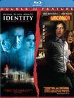 Identity/vacancy [blu-ray] 25375612