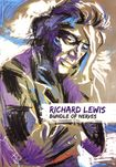 Richard Lewis: Bundle Of Nerves [2 Discs] (dvd) 25376125