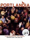 Portlandia: Season Four [2 Discs] (dvd) 25376134