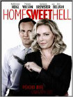 Home Sweet Hell (DVD) (Eng/Fre/Spa) 2015