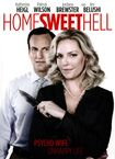 Home Sweet Hell (dvd) 25377284