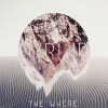 The Where [Digipak] - CD