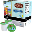 Keurig - Celestial Seasonings Half & Half Perfect Iced Tea K-Cup (16-Pack)