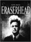 Eraserhead (blu-ray Disc) 25396575