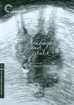 Sundays And Cybele [criterion Collection] (dvd) 25396648