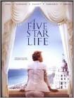Five Star Life (DVD) (Enhanced Widescreen for 16x9 TV) (Italian) 2013