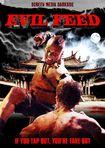 Evil Feed (dvd) 25397738