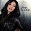 Jordin Sparks - CD