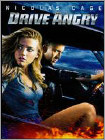Drive Angry (DVD) (Enhanced Widescreen for 16x9 TV) (Eng/Spa) 2011