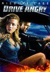 Drive Angry (dvd) 2540103