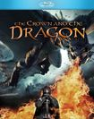 The Crown And The Dragon: The Paladin Cycle [blu-ray] 25405197
