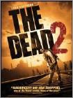 The Dead 2 (DVD) 2013