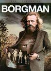 Borgman [dvd] [dut/eng] [2013] 25405592