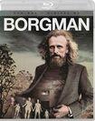 Borgman [blu-ray] [dut/eng] [2013] 25405601