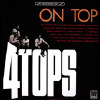 On Top [Limited] [Remastered] [Slipcase] - CD