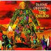 Burnt Offering [cd] 25405874