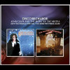 Disco Recharge: Ain't That Enough For You/... - CD