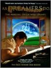 As Dreamers Do (DVD) (Enhanced Widescreen for 16x9 TV) (Eng) 2014