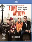 A Long Way Down [blu-ray] 25409707