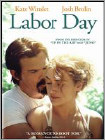 Labor Day (dvd) 25409807