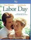 Labor Day [blu-ray] [eng/fre/spa] [2013] 25409816