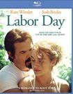 Labor Day [blu-ray] 25409816