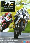 Isle Of Man Tt 2014 Official Review (dvd) 25413122