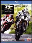 Isle of Man TT 2014 Official Review (Blu-ray Disc) (Enhanced Widescreen for 16x9 TV) 2014