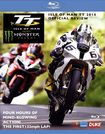 Isle Of Man Tt 2014 Official Review [blu-ray] [2014] 25413131