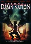 Eternal Damn Nation [dvd] [english] [2013] 25414176