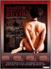 Amateur Porn Star Killer: Collection (DVD) (2 Disc)