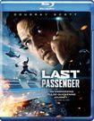 Last Passenger [blu-ray] 25418895