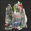 Cissa [12inch Vinyl Disc] [Single] - 12-Inch Single