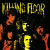 Killing Floor - CD