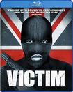 Victim [blu-ray] 25422579