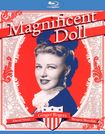 Magnificent Doll [blu-ray] 25422915
