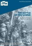 The Battle Of The Somme (dvd) 25426839
