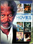 Movies Of Excellence: Morgan Freeman 2 (2 Disc) (DVD)