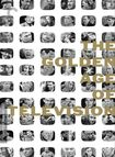 The Golden Age Of Television [criterion Collection] [3 Discs] (dvd) 25431276