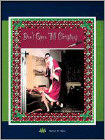 Don't Open Till Christmas (DVD) 1984