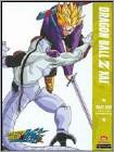 Dragon Ball Z Kai: Season One Part Five (2 Disc) (dvd) 2543768