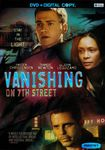 Vanishing On 7th Street [includes Digital Copy] (dvd) 2543795