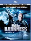 River Of Darkness [2 Discs] [includes Digital Copy] [blu-ray] 2543804