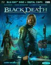 Black Death [includes Digital Copy] [blu-ray] 2543831